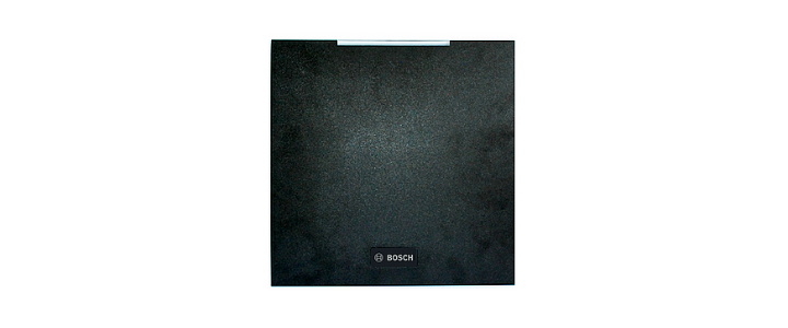 Bosch - Leitor Toucheless LECTUS Secure 9000 (Wiegand) - ARD-SER90-WI
